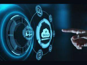 Sauvegarder vos données avec Pro-IT
