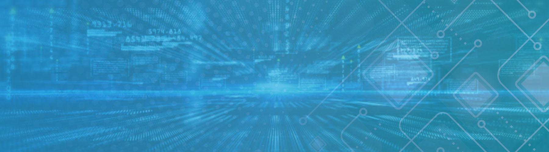 Sauvegarde données externalisée cloud stockage